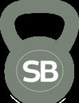 SB PT site