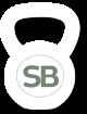 Stijntje Bruijn logo contra I